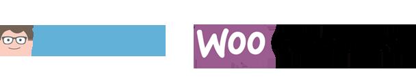 Integration af Woocommerce til Billy's Billing