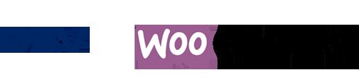 integrer DSV til woocommerce