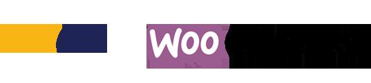 integrer GLS til woocommerce