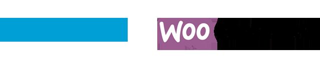 integrer postnord til woocommerce