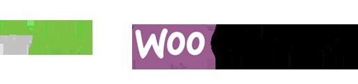 integrer Bring til woocommerce