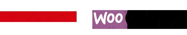 integrer DHL til woocommerce