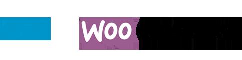 integrer DIBS til woocommerce