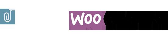 Integrer Dinero til woocommerce